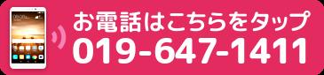0196471411